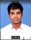 sathamhussain