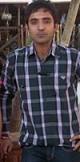 shankarmasoun