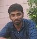 sharath1992