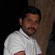 shashankp1989