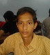 shivampandey14899
