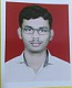 shubhamthakur614
