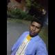 singhalharshit2910