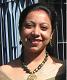 somakaramjee