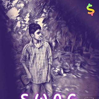 sreeshanthsai333