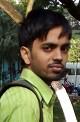 surajit_baishya
