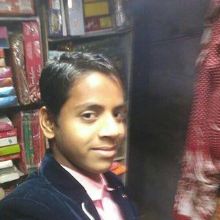 suryanshkumar414