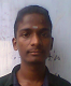 tamilselvam4321