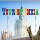 touristindia