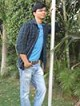 umesh_aherrao