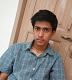 vaibhav00