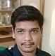 vaibhavmalave1994
