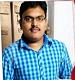 veenamkumar27