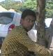 venkatkumar255