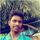 vgauthamsiddharth