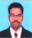 vijayanand2099