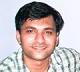 vijaypadiyar