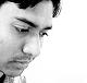vijaysaini4u