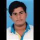 vijayshahu44448888