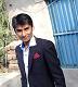 virendrachoudhary
