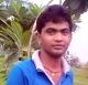 yogesh9311