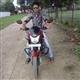 zeeshan2002697