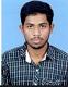 zhairhussainzhair