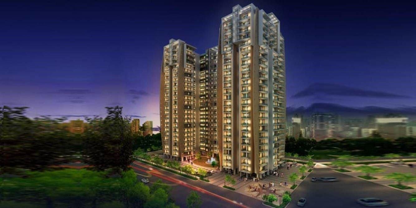 Apex | Apex Real Estate Developer and Builder in Noida