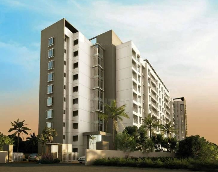 Residential projects nearing completion in bangalore dating