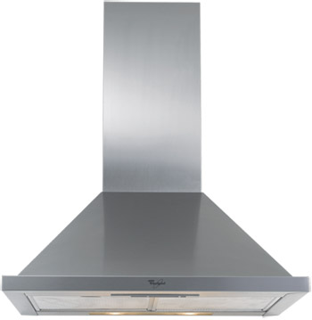 Whirlpool Kitchen Chimney and Hoods to Make Your Kitchen Smokeless